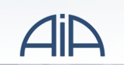 1. 3. 2018 jsme se stali přidruženým členem AIA